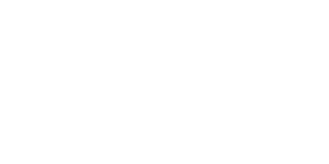Pravda Accounting AS